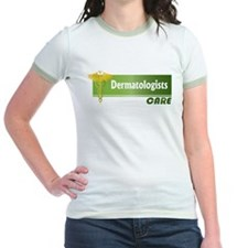 Dermatologists Care T