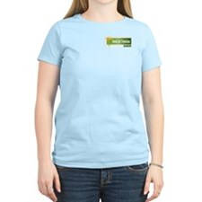 Dental Lab Technicians Care T-Shirt