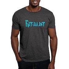 Ritualist T-Shirt