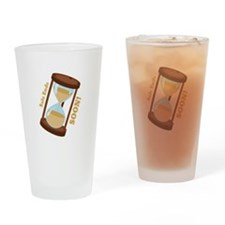 Sale Ends Soon! Drinking Glass