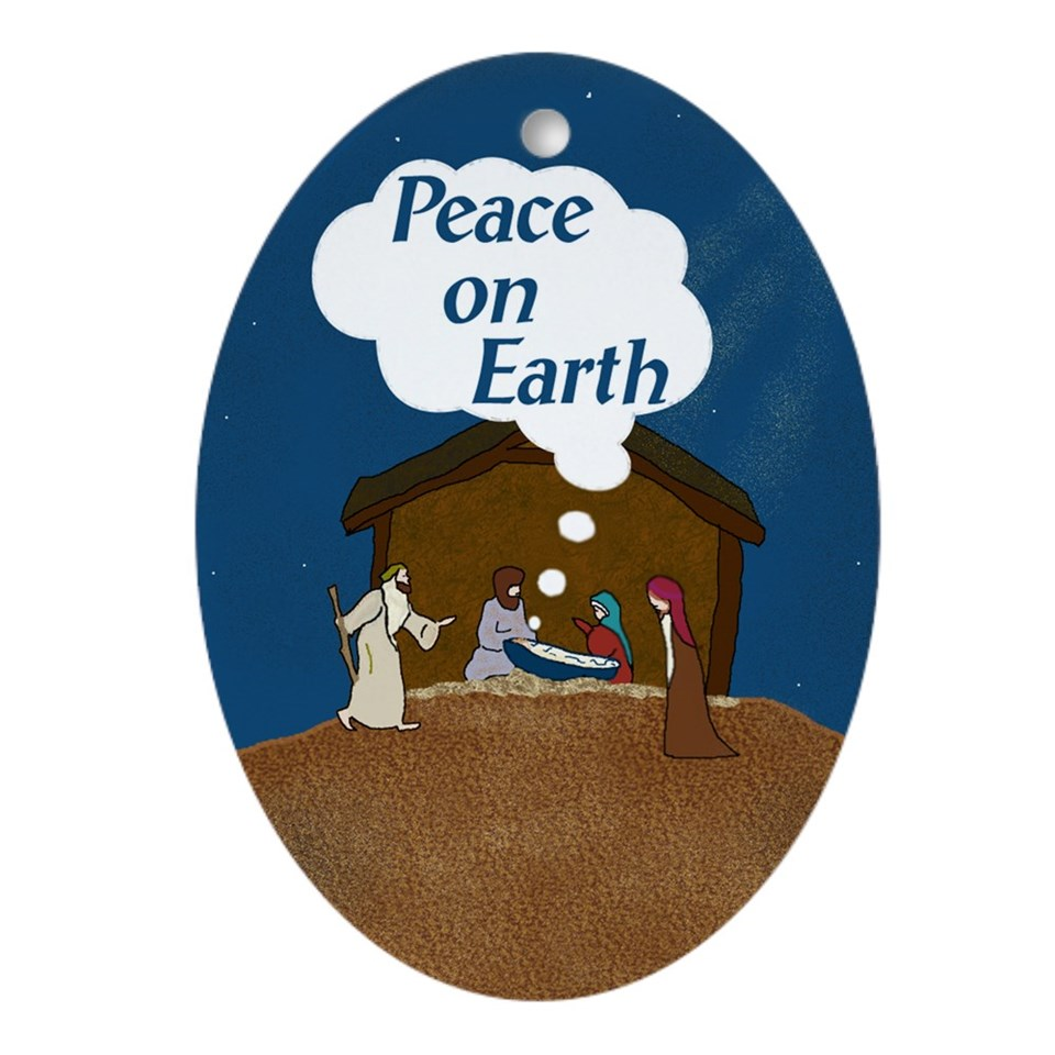 on earth christmas ornament $ 7 90 qty availability product number 030