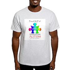 Proud SLP T-Shirt