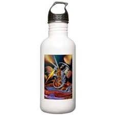 CELESTIAL DRAGON Water Bottle