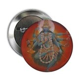 Kali Button