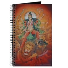 Durga Journal