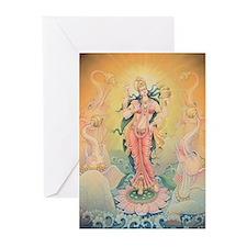 Lakshmi Cards (6)