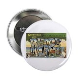 "Greetings from Woonsocket 2.25"" Button (10 pack)"
