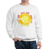 Love All Tennis Sweatshirt