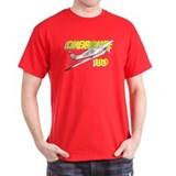 PIPER CHEROKEE 180 T-Shirt