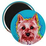 Cairn Terrier 2.25
