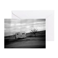 Camping Greeting Cards (Pk of 10)
