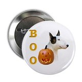 Mini Bull Boo Button