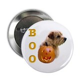 Norfolk Boo Button