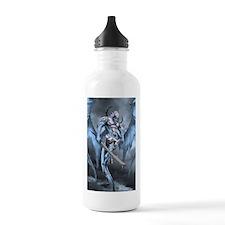 Kervachi Water Bottle