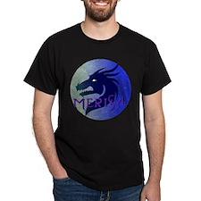 Unique Rpg T-Shirt
