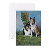 NCR Greeting Cards (Pk of 10)