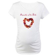 Stepmother of the Bride Shirt