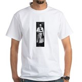 Noble Drew Ali washington T-Shirt