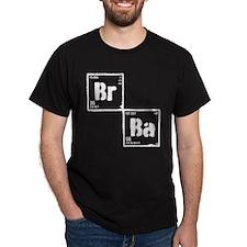 Breaking Bad Elements T-Shirt