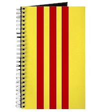 Flag of South Vietnam Journal