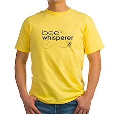 Bee Whisperer T