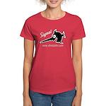 signalxfmlogo T-Shirt