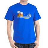 Hawaii Tee-Shirt