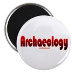 Archaeology - Great for Archaeologists 2.25