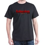 Archaeology - Great for Archaeologists Dark T-Shir