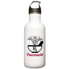 p1.png Water Bottle