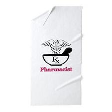 p1.png Beach Towel