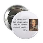 Voltaire 2 2.25