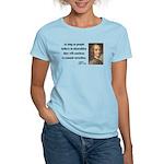 Voltaire 2 Women's Light T-Shirt