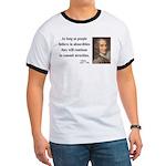 Voltaire 2 Ringer T