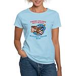 July 4th (2) Women's Light T-Shirt