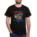 July 4th (2) Dark T-Shirt