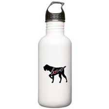 GWP Water Bottle
