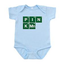 Breaking Bad - Pinkman Body Suit