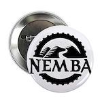 NEMBA Button