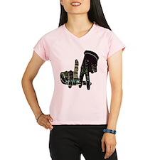 LA Performance Dry T-Shirt