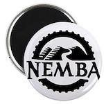 NEMBA Magnet