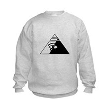 Eye of the pyramid Jumpers