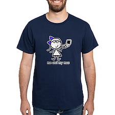Girl & Mac T-Shirt
