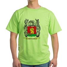 Ron Paul is Dreamy T-Shirt