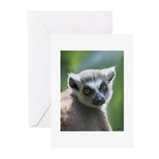 Looking Back... Greeting Cards (Pk of 10)