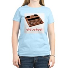 Cute Relay T-Shirt