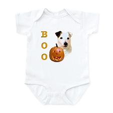 Parson Boo Infant Bodysuit