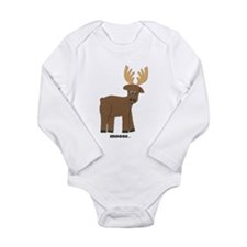 Cute Adorable Onesie Romper Suit