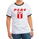 "Peru ""Nene"" Cubillas Throwback Copa Amer"