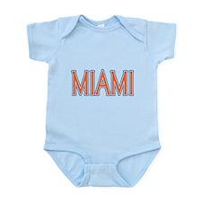 Miami Body Suit